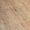 3050-3010-Naturals-White Oak