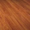 3050-3385-Naturals-Old Oak