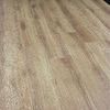 3050-3730-Naturals-Smoked Oak