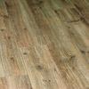 3050-3740-Naturals-Winter Oak