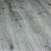 3050-3754-Naturals-Silver Grey Oak