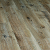 3050-3798-Naturals-Frosted Oak
