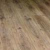 3050-3911-Naturals-Bordeaux Oak