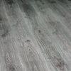 3050-3912-Naturals-Martinique Oak