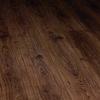 3050-3914-Naturals-Victorian Oak