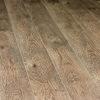 3050-3915-Naturals-Tuscan Oak