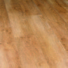 3080-3013-Grandioso-Honey Oak