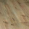 3080-3740-Grandioso-Winter Oak