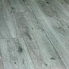 3080-3754-Grandioso-Silver Grey Oak