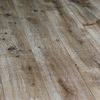 3080-3798-Grandioso-Frosted Oak