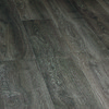 3080-3827-Grandioso-Parma Oak