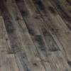 3010-3791-Essentials-Palace Oak