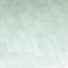 3010-3824-Essentials-Gallic Oak