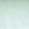 3010-3828-Essentials-Rialto White Pine