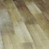 3010-3889-Essentials-Trendy Oak