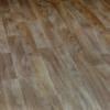 3010-3895-Essentials-Chateau Oak 2 st