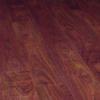 3010-3903-Essentials-Jatoba