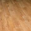 3060-3013-Regency-Honey Oak