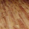 3060-3318-Regency-Classic Oak