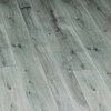 3060-3754-Regency-Silver Grey Oak