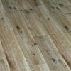 3060-3798-Regency-Frosted Oak