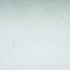 3060-3866-Regency-White Chocolate Oak