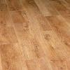 3070-3013-Exquisite-Honey Oak