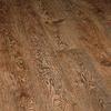 3070-3477-Exquisite-Chambord Oak