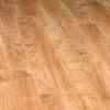 3070-3488-Exquisite-Venice Oak