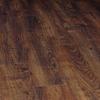 3070-3628-Exquisite-Havana Oak.jpg