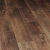 3070-3861-Exquisite-Cognac Brown Oak