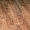 3070-3863-Exquisite-Ginger Oak