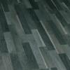 3030-3002-Loft-Manoir Dark