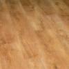 3030-3013-Loft-Honey Oak