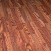 3030-3560-Loft-Virginia Oak