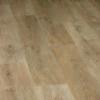 3030-3637-Loft-English Oak