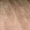 3030-3784-Loft-White Oak Select