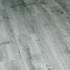 3101-3754-Residence-Silver Grey Oak
