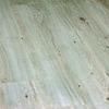 3040-3823-Riviera-Rustic Light Oak
