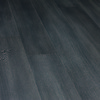 3040-3830-Riviera-Rialto Black Pine