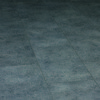 3120-3014-Tiles-Bluestone