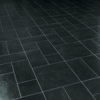 3120-3490-Tiles-Tourraine Slate