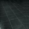 3120-3493-Tiles-Blois Slate