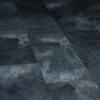 3120-3905-Tiles-Black Slate