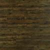 Century Oak comm 3181-3021.jpg