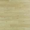 Desert Oak res 3161-3024 comm 3181-3024.jpg