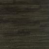 Lava Oak comm 3181-3028.jpg