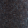 Metallic comm 3180-3032.jpg