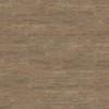 53689 Pin Oak