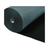 elastilon-basic-ondervloer